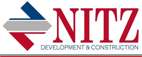 Nitz Development & Construction